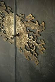 637 best decorative doors images on pinterest decorative doors