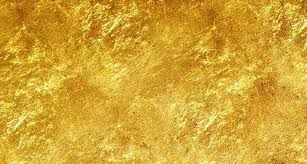 Home Design Gold Free Download Download Artistic Gold Wallpaper House Scheme
