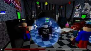 fnaf fan made games for free best fnaf 2 fan game ever five nights at freddy s 3 d animated