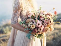 matrimonio fiori spose 2018 i fiori avete scelto organizzazione