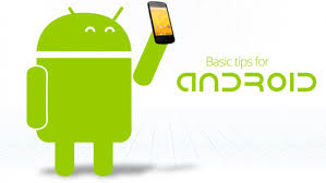 for android update my android5 baisc android tips for everyone