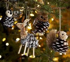 christmas tree decorations to make at home christmas decorating ideas using modern and traditional
