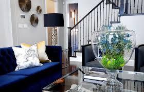 interior accessories for home cheap living room decor freda stair decoration diy apartment sofa