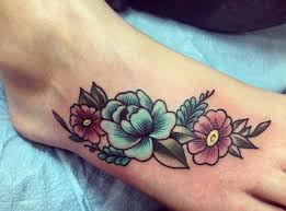 125 most popular tattoos for