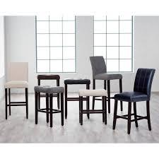 bar stools bar stools cheap 34 inch seat height bar stools 34