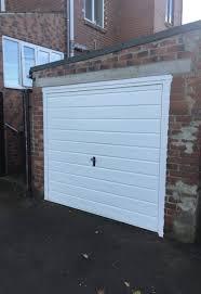 master lift garage door openers door garage garage door opener remote liftmaster garage door new