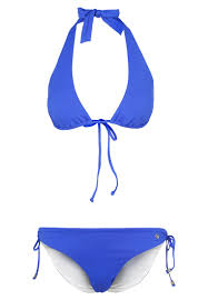 we list the hottest deals from top designers bogner women bikinis