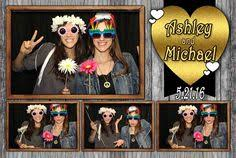 photo booths for weddings an wedding photo booth sle template