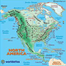 america and south america physical map quiz south america interactive map quiz software 7 0 free inside
