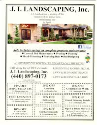 100 home design estimate kerala house plans with estimate