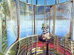 house lens the million dollar lens the science and history behind the fresnel