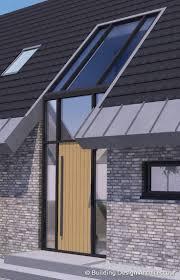593 best domy images on pinterest barn houses house exteriors