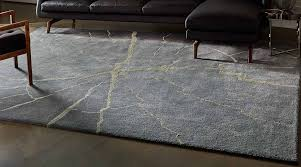 creative accents rugs stump area rug creative accents luxe home philadelphia