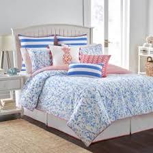 ikat bedding ikat print comforters duvets quilts u0026 bedspreads