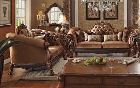 Traditional Living Room Sets Traditional Living Room Furniture