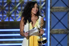 women ruled emmys what we can learn today u0027s news our take