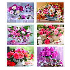 online get cheap stone flower vases aliexpress com alibaba group