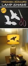 Lamp Shade Halloween Costume 25 Homemade Lamp Shades Ideas Homemade