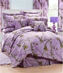 Camo Nursery Bedding Realtree Ap Lavender Camo Baby Crib Bedding