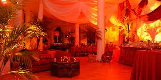 Moroccan Party Decorations Arabian U0026 Moroccan Party Rentals In Cape Town Treasures Of Morocco