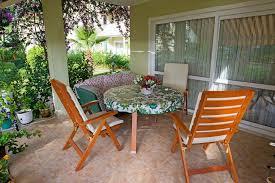 poolside furniture ideas 25 backyard patio furniture ideas you ll want to soak up the sun