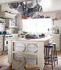 Small Kitchen Organizing - small kitchen storage ideas organizing
