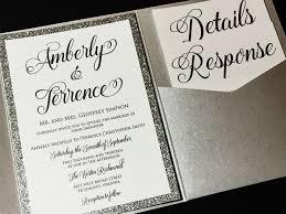 formal wedding invitations best 25 formal wedding invitation wording ideas on