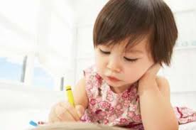 Color Blindness In Children Colorblind Kids Howstuffworks