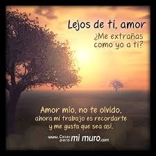 imagenes con versos de amor a distancia lejos de ti amor poema de amor de lejos