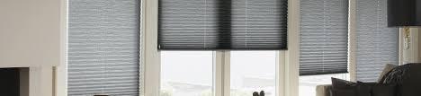 pleated blinds hull kingston blinds