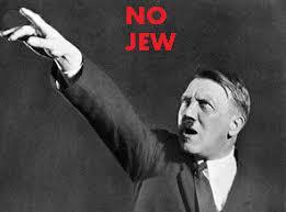 No U Meme - image 49055 no u know your meme