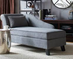Diy Chaise Lounge Living Room Incredible Chaise Lounge 35 Stunning Double Arm