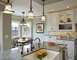 kitchen interior paint tips for painting the kitchen