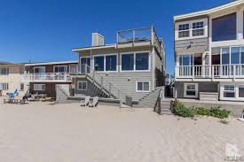 4121 o 751505 blue water horizon beach house ra147957 redawning