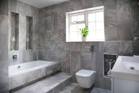 bathrooms archives villa tona unique holiday bathroom sinks and