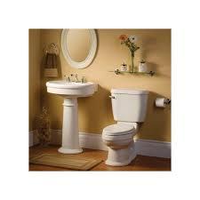 Pedestal Sink Sale Jacuzzi Pedestal Sink Befon For