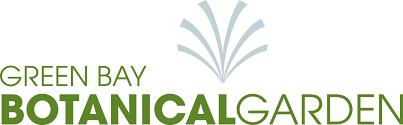 Green Bay Botanical Gardens Green Bay Botanical Garden Inc Guidestar Profile