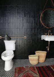dark bathroom cabinets with floors tiles for small floor 12x24