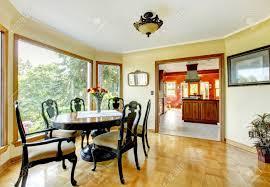 100 dining room windows 201 best window images on pinterest