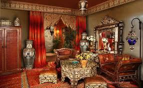 Moroccan Room Decor Moroccan Living Room Furniture Moroccan Home Furniture