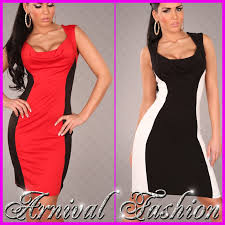 new womens formal wear dress 6 8 10 business corporate clothing