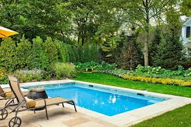 10x10 Outdoor Rug Chicago 10x10 Outdoor Rug Pool Traditional With Construction Of