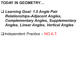 100 complementary supplementary angles worksheet export