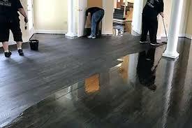 Dustless Hardwood Floor Refinishing Wood Floor Refinishing S Miami Fl Dustless Hardwood Columbus Ohio