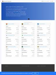 Unobtanium Faucet Https Cdn Cryptocurrencytalk Com Uploads Monthly