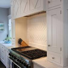 Backsplash Trim Ideas Exterior Lates Information About Home - Backsplash trim ideas