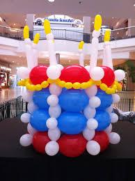 san antonio balloon delivery unique balloon decorations