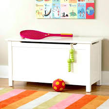 toy storage benches toy storage benches best kids toy storage solutions toy boxes