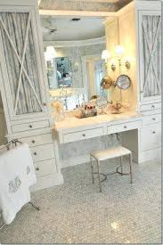 Little Tables For Bedroom Vanities Small White Vanity Table With Mirror Small Dressing