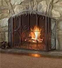 Rugs For Fireplace Hearths Gentle Wind Wool Rug 5 U0027 X 8 U0027 Plow U0026 Hearth